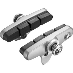 Shimano R55C3 Cartridge Brake Pads for BR-R561